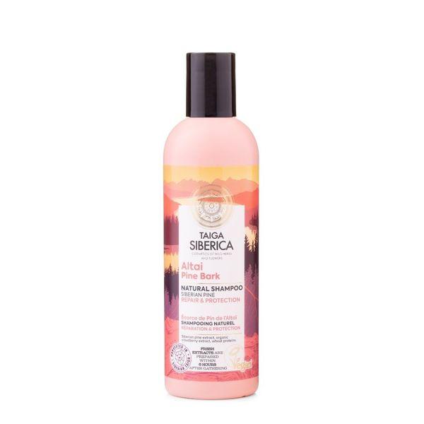 shampoo-natura-siberica-taiga-siberica-natural-reparacion-y-proteccion