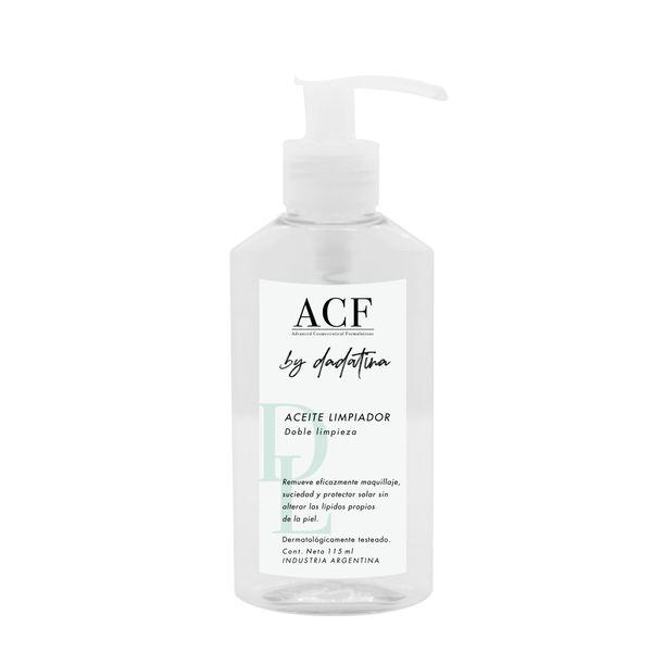 aceite-limpiador-facial-acf-by-dadatina-doble-limpieza-x-115-ml