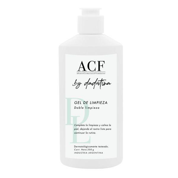 gel-limpiador-facial-acf-by-dadatina-doble-limpieza-x-200-ml