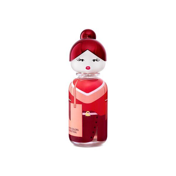 eau-de-toilette-benetton-sisterland-red-rose-x-80-ml