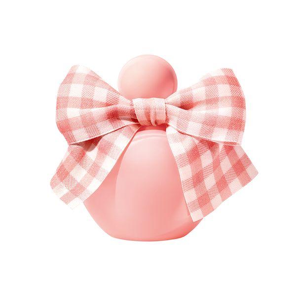 eau-de-toilette-nina-ricci-nina-rose-garden-x-50-ml