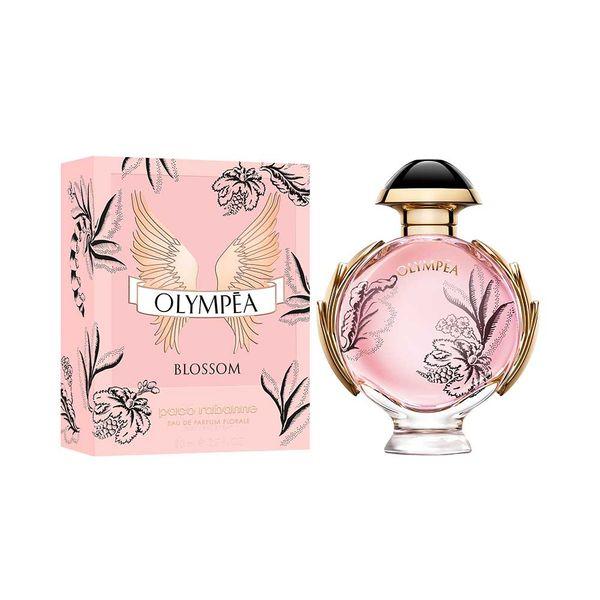 eau-de-parfum-paco-rabanne-olympea-blossom-x-80-ml