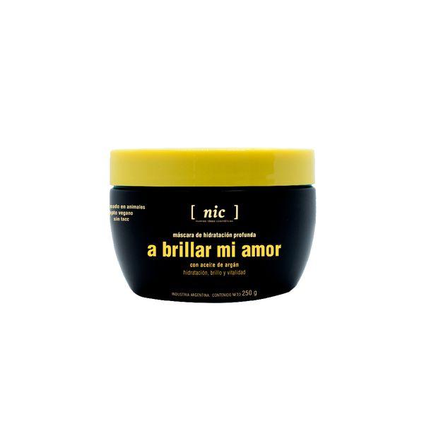 mascara-capilar-nic-a-brillar-mi-amor-x-250-g