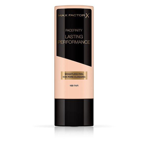 base-de-maquillaje-max-factor-lasting-performance-foundation-x-35-ml