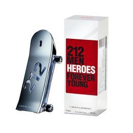 eau-de-toilette-carolina-herrera-212-heroes-x-90-ml