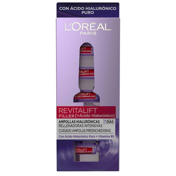 ampollas-loreal-paris-revitalift-filler-con-acido-hialuronico-x-7-un-x-1-3-ml-c-u