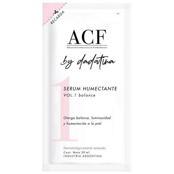 serum-humectante-acf-by-dadatina-balance-vol-1-x-30-ml