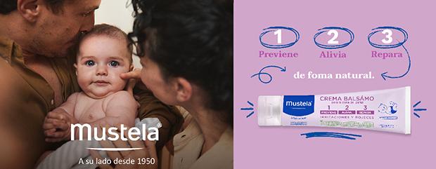 Mustela mobile