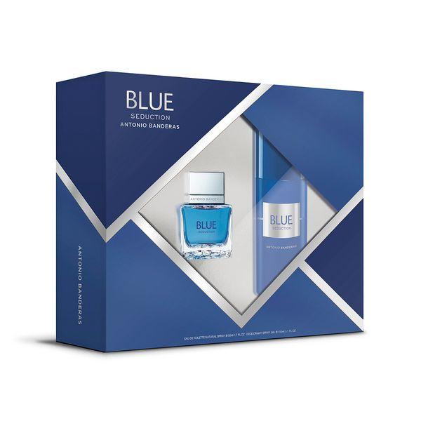 kit-antonio-banderas-blue-seduction-1-eau-de-parfum-x-100-ml-1-desodorante-x-150-ml