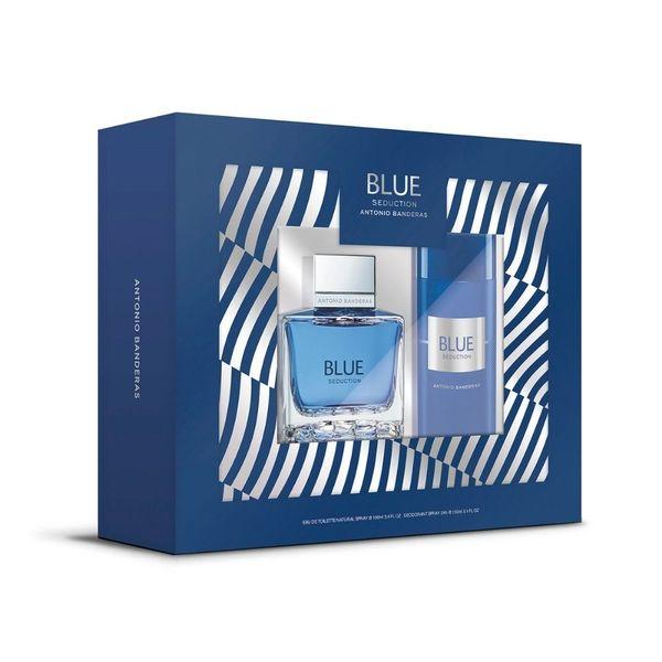 estuche-antonio-banderas-blue-seduction-1-eau-de-toilette-x-100-ml-1-desodorante-x-150-ml