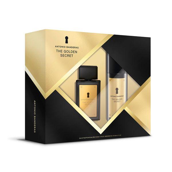 kit-antonio-banderas-the-golden-secret-1-eau-de-toilette-x-100-ml-desodorante-x-150-ml