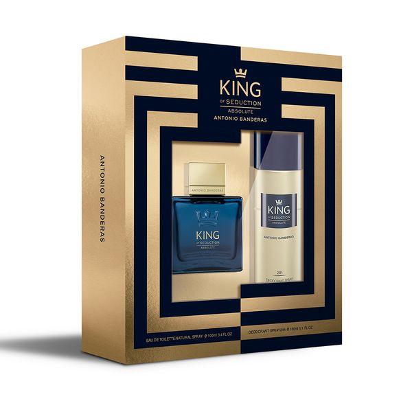 kit-antonio-banderas-king-of-seduction-absolute-1-eau-de-toilette-x-100-ml-1-desodorante-x-150-ml