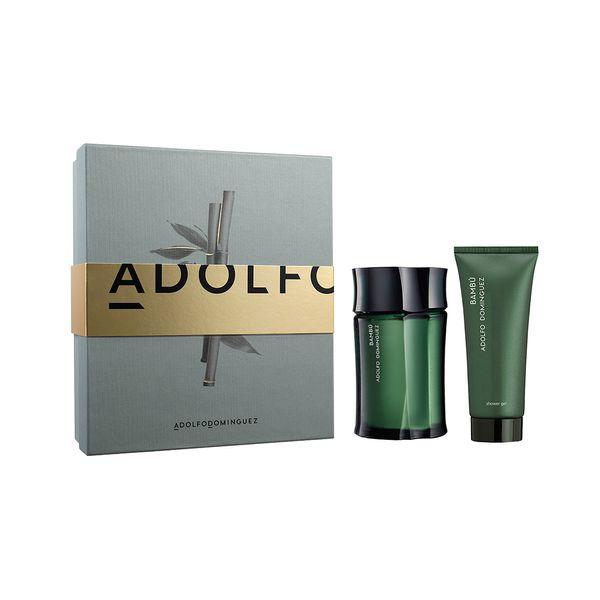 kit-adolfo-dominguez-bambu-men-1-eau-de-toilette-x-120-ml-gel-de-ducha-x-75-ml