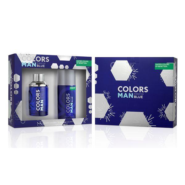 kit-benetton-colors-blue-man-1-eau-de-toilette-x-100-ml-1-desodorante-x-150-ml