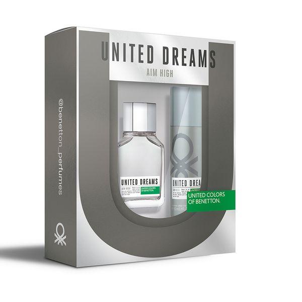 kit-benetton-united-dreams-aim-high-1-eau-de-toilette-x-100-ml-1-after-shave-x-75-ml