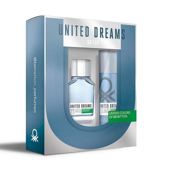 kit-benetton-united-dreams-go-far-1-eau-de-toilette-x-100-ml-desodorante-x-150-ml