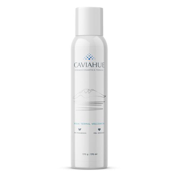 agua-termal-volcanica-caviahue-x-170-ml