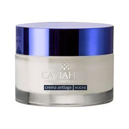 crema-antiage-de-noche-caviahue-x-50-gr