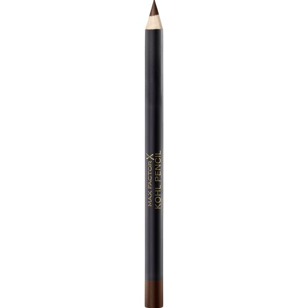 l-piz-delineador-de-ojos-kohl-pencil-030-brown-x-1.08-gr