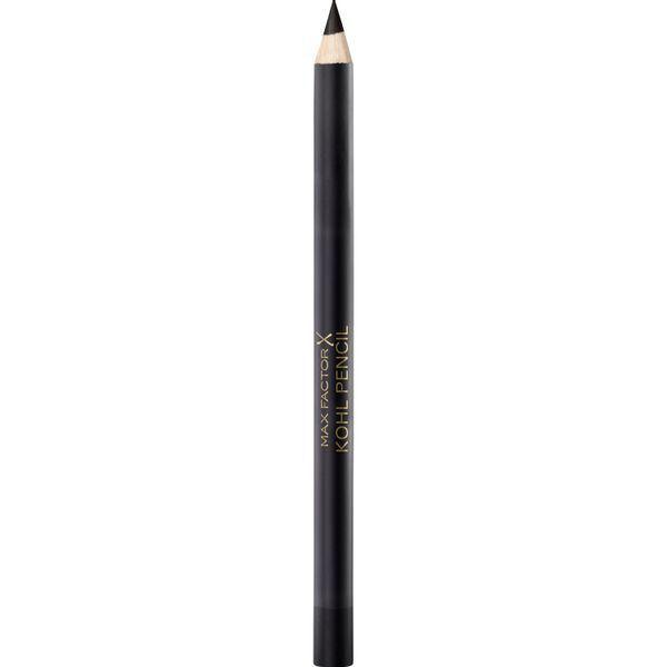l-piz-delineador-de-ojos-kohl-pencil-020-black-x-1.08-gr