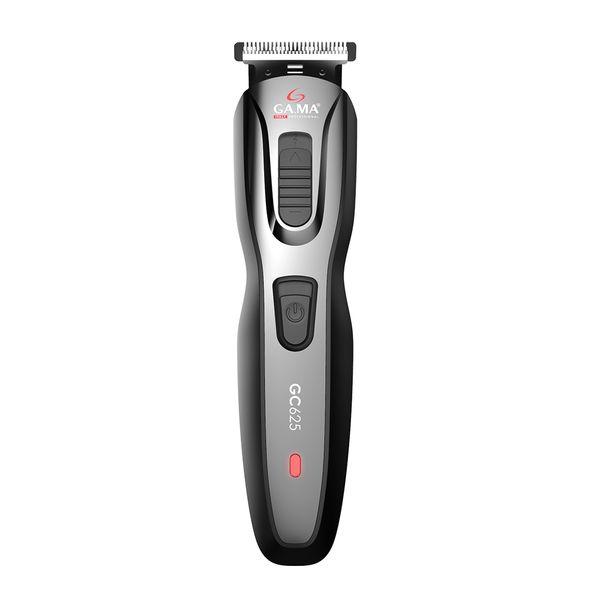 cortadora-pelo-gama-multi-styler-g625