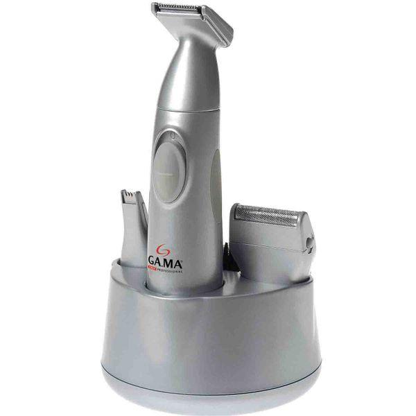 cortadora-multiuso-gama-trimmer-6-en-1
