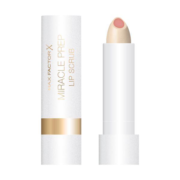 exfoliante-labial-max-factor-miracle-prep-lips-scrub-x-50-gr