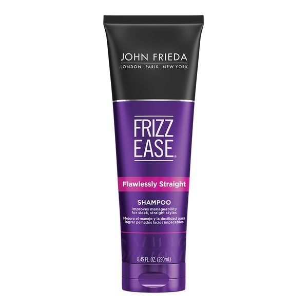 shampoo-reparador-john-frieda-full-repair-x-250-ml