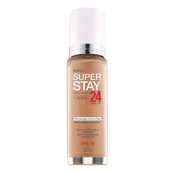 base-de-maquillaje-maybelline-super-stay-24-hs-x-30-ml