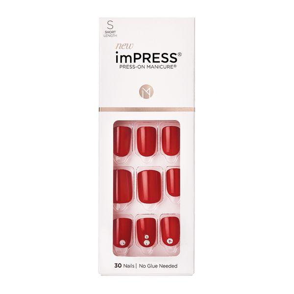 unas-postizas-impress-press-on-manicure-kill-heels