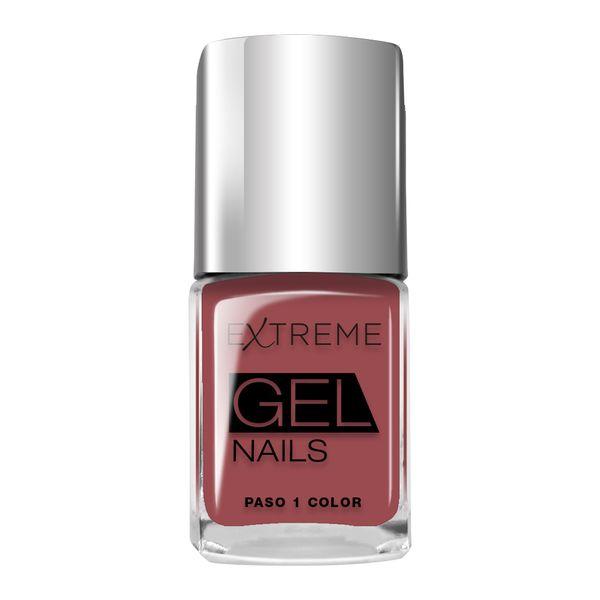 esmalte-para-unas-extreme-gel-nails-x-11-ml