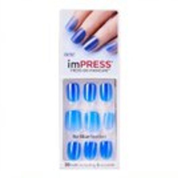 unas-postizas-impress-press-on-manicure-nails-jelly-break-the-ice-x-30-un