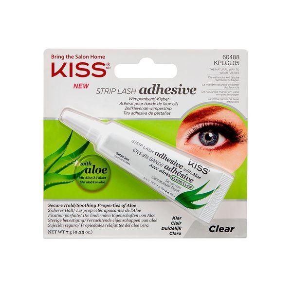 adhesivo-para-pestanas-kiss-aloe-vera-glue-clear