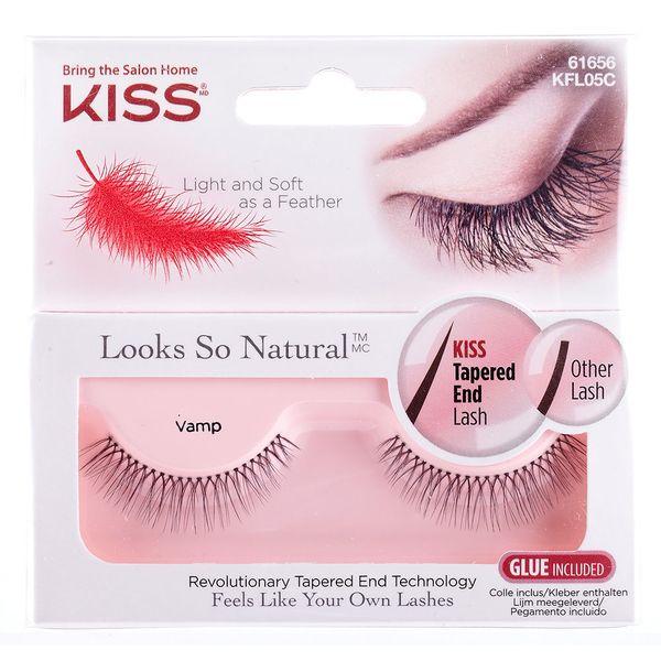 pestanas-postizas-kiss-look-so-natural-single-lash-vamp