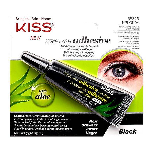 adhesivo-para-pestanas-kiss-aloe-vera-glue-black