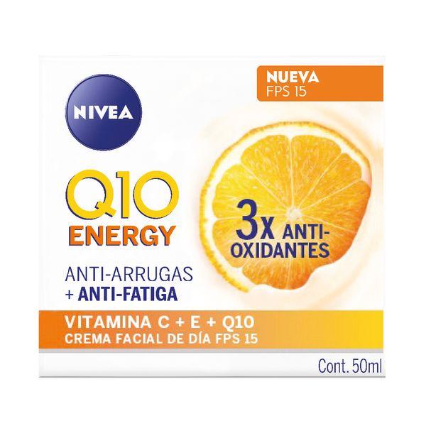 crema-facial-dia-nivea-q10-energy-antiarrugas-fps-15-x-50-m