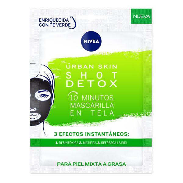 mascara-en-tela-nivea-urban-skin-shot-detox-x-1-un