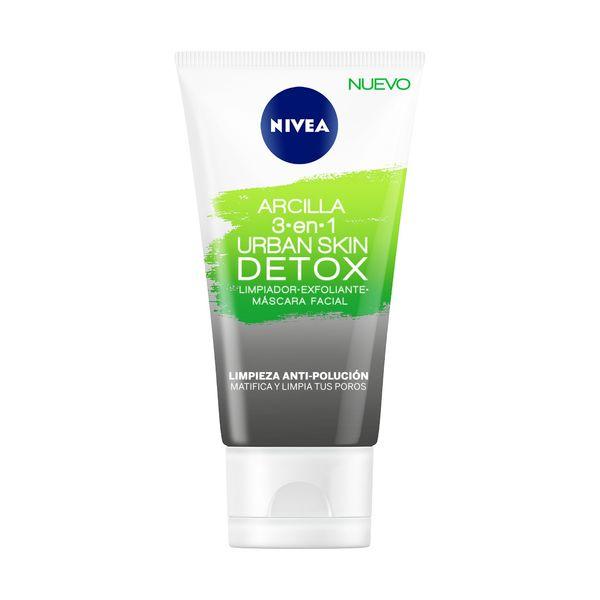 mascarilla-facial-de-arcilla-nivea-urban-detox-3-en-1-x-150-ml