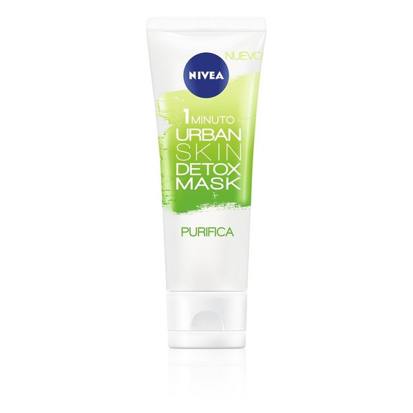 mascara-purificante-nivea-urban-detox-x-75-ml