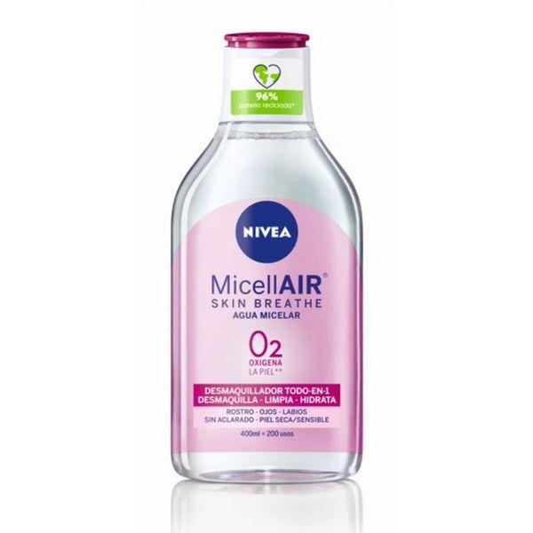 agua-micelar-nivea-piel-seca-x-400-ml