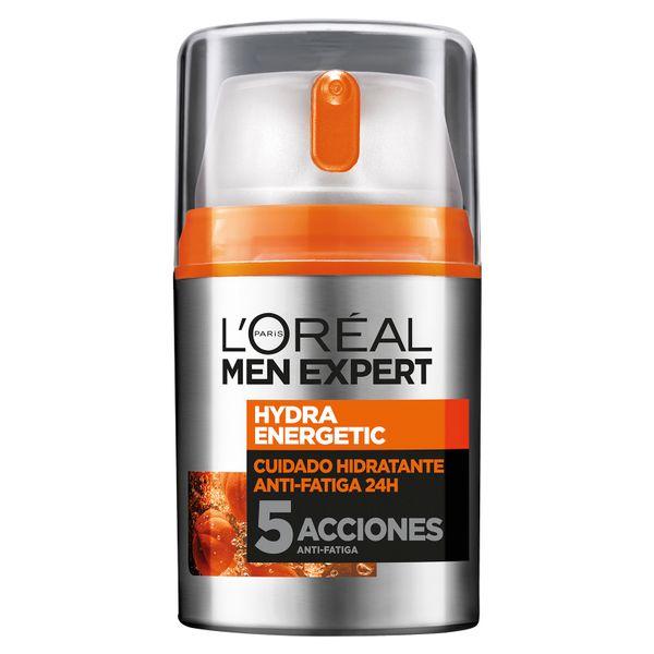 crema-hidratante-loreal-men-expert-hydra-energetic-x-50-ml