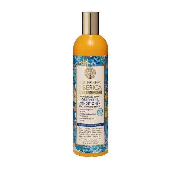 acondicionador-oblepikha-natura-siberica-cabello-debil-y-danado-x-400-ml