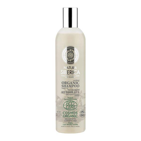 shampoo-organico-natura-siberica-para-cuero-cabelludo-sensible-neutro-x-400-ml