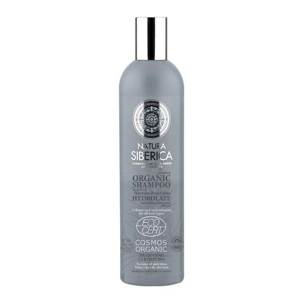shampoo-volumen-y-nutricion-natura-siberica-todo-tipo-de-cabello-x-400-ml