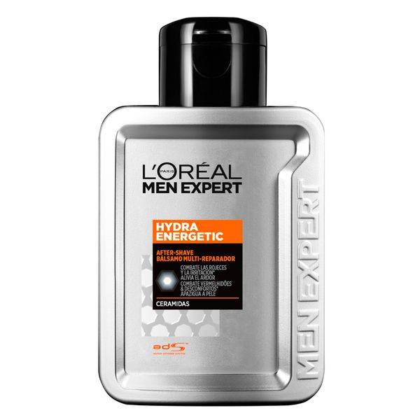 balsamo-after-shave-loreal-men-expert-hydra-energetic-x-100-ml