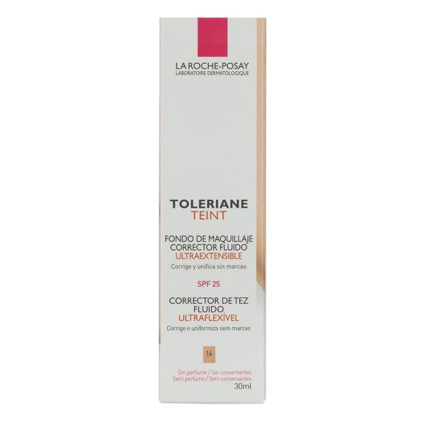 base-de-maquillaje-para-pieles-intolerantes-con-fps-25-16-x-30-ml