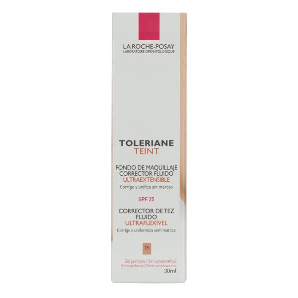 base-de-maquillaje-para-pieles-sensibles-con-fps-25-toleriane-teint-015-x-30-ml