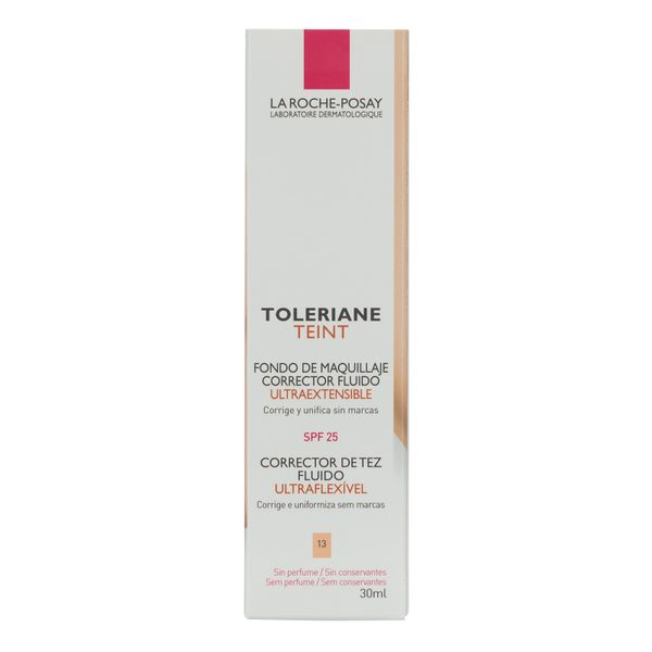 base-de-maquillaje-para-pieles-sensibles-con-fps-25-toleriane-teint-013-x-30-ml