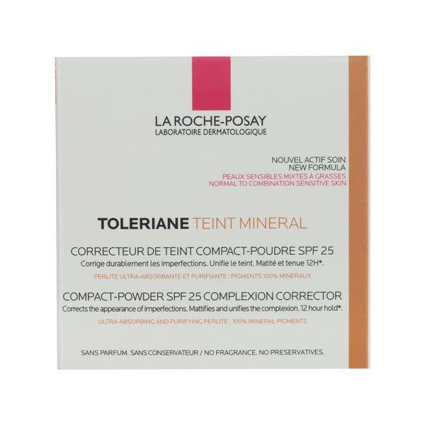polvo-compacto-la-roche-posay-toleriane-teint-mineral-x-9-5-gr