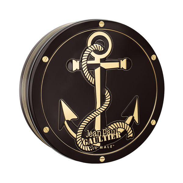 sets-jean-paul-gaultier-le-male-le-parfum-eau-de-parfum-x-125-ml-shower-gel-x-75-ml
